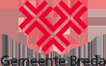 Gemeente Breda | Approxx FlexApp werkplek reserveren