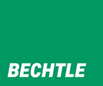 Bechtle | Approxx FlexApp werkplek reserveren