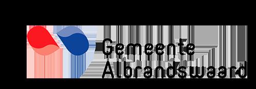 Gemeente Albrandswaard | Approxx FlexApp werkplek reserveren