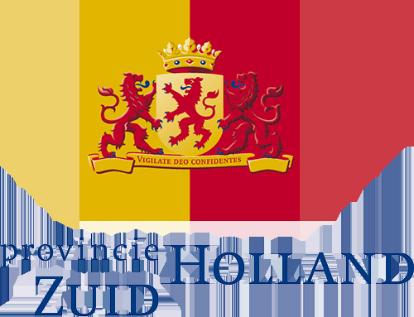 Provincie Zuid Holland | Approxx FlexApp werkplek reserveren