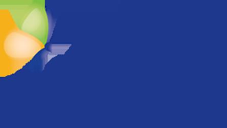 Wentzo | Approxx FlexApp werkplek reserveren